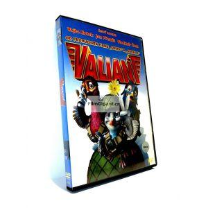 https://www.filmgigant.cz/4701-38714-thickbox/valiant-dvd-bazar.jpg