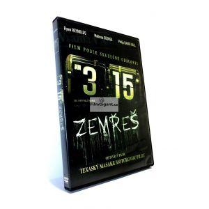 https://www.filmgigant.cz/4702-38419-thickbox/315-zemres-dvd-bazar.jpg