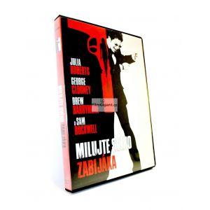 https://www.filmgigant.cz/4703-37527-thickbox/milujte-sveho-zabijaka-dvd-bazar.jpg