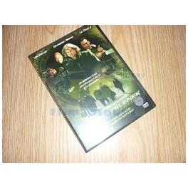 http://www.filmgigant.cz/4705-1108-thickbox/lovci-myslenek-dvd-bazar.jpg