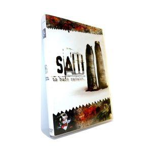 https://www.filmgigant.cz/4706-37568-thickbox/saw-2-saw-ii-dvd-bazar.jpg