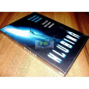 http://www.filmgigant.cz/4707-19917-thickbox/hlubina-2002-dvd-bazar.jpg