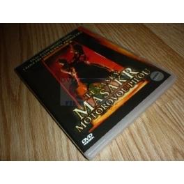 https://www.filmgigant.cz/4708-1111-thickbox/texasky-masakr-motorovou-pilou-2003-dvd-bazar.jpg