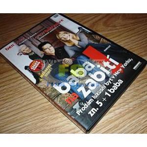 http://www.filmgigant.cz/4713-20988-thickbox/baba-na-zabiti-dvd-bazar.jpg