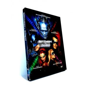 https://www.filmgigant.cz/4714-38428-thickbox/batman-a-robin-dvd-bazar.jpg