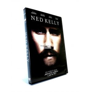 https://www.filmgigant.cz/4715-38429-thickbox/ned-kelly-dvd-bazar.jpg