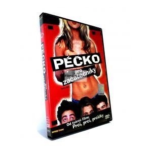 https://www.filmgigant.cz/4716-38430-thickbox/pecko-pro-zacatecniky-dvd-bazar.jpg