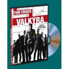 https://www.filmgigant.cz/4720-1129-thickbox/valkyra-dvd.jpg