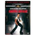 Smrtící zatykač (Příkaz k popravě) (DVD)