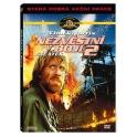 Nezvěstní v boji 2 (Ztracen v akci 2) (DVD)