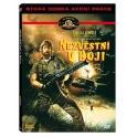 Nezvěstní v boji 1 (Ztracen v akci 1) (DVD)