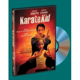 https://www.filmgigant.cz/4727-1136-thickbox/karate-kid-dvd.jpg