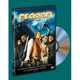 https://www.filmgigant.cz/4730-1139-thickbox/eragon-dvd.jpg