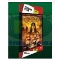 Barbar Conan (DVD)