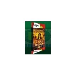 https://www.filmgigant.cz/4732-1142-thickbox/barbar-conan-1982--edice-cinema-club--legendy-dvd.jpg