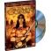 Barbar Conan (1982) 2DVD speciální edice (DVD)