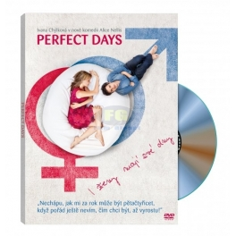 https://www.filmgigant.cz/4737-1147-thickbox/perfect-days-i-zeny-maji-sve-dny-dvd.jpg