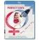Perfect Days - I ženy mají své dny (Bluray)
