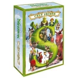 http://www.filmgigant.cz/4740-1150-thickbox/shrek-cely-pribeh-4dvd-1-4-dil-dvd.jpg