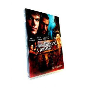 https://www.filmgigant.cz/4741-37750-thickbox/kletba-bratri-grimmu-dvd-bazar.jpg