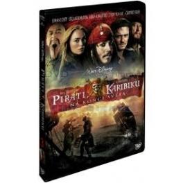 https://www.filmgigant.cz/4742-1152-thickbox/pirati-z-karibiku-3-na-konci-sveta-disney-dvd.jpg