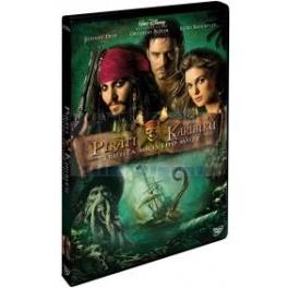 https://www.filmgigant.cz/4743-1153-thickbox/pirati-z-karibiku-2-truhla-mrtveho-muze-disney-dvd.jpg