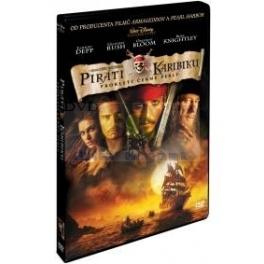 https://www.filmgigant.cz/4744-1154-thickbox/pirati-z-karibiku-1-prokleti-cerne-perly-disney-dvd.jpg