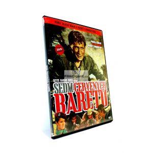 https://www.filmgigant.cz/4747-38433-thickbox/sedm-cervenych-baretu-dvd-bazar.jpg