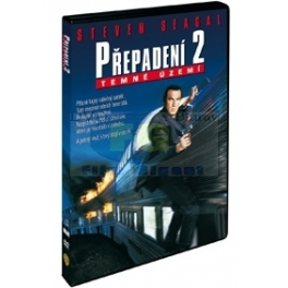 http://www.filmgigant.cz/4755-1165-thickbox/prepadeni-2-temne-uzemi-prepadeni-v-pacifiku-2-dvd.jpg