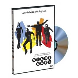 https://www.filmgigant.cz/4760-1170-thickbox/silny-kafe-dvd.jpg