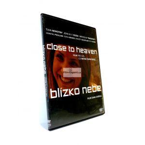 https://www.filmgigant.cz/4762-37402-thickbox/blizko-nebe-dvd-bazar.jpg