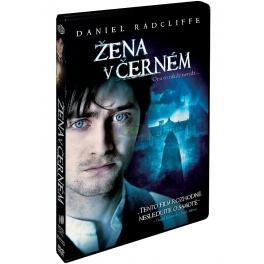 https://www.filmgigant.cz/4765-1175-thickbox/zena-v-cernem-dvd.jpg