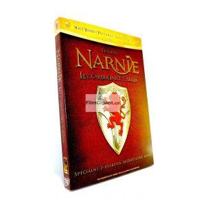 https://www.filmgigant.cz/4768-37300-thickbox/letopisy-narnie-1-lev-carodejnice-a-skrin-exkluzivni-2dvd-specialni-edice-disney-o-ring-dvd-bazar.jpg