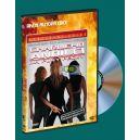 Charlieho andílci 2: Na plný pecky SPECIÁLNÍ EDICE NECENZUROVANÁ - Edice Žánrová edice I - Akční (DVD)