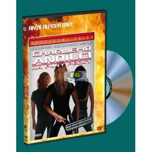 http://www.filmgigant.cz/4770-22716-thickbox/charlieho-andilci-2-na-plny-pecky-specialni-edice-necenzurovana--edice-zanrova-edice-i--akcni-dvd.jpg