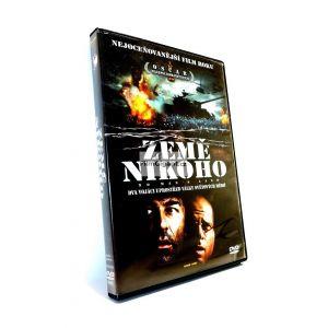 https://www.filmgigant.cz/4774-38435-thickbox/zeme-nikoho-dvd-bazar.jpg
