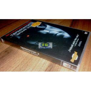 https://www.filmgigant.cz/4787-25938-thickbox/terminator-3-vzpoura-stroju-2dvd-specialni-edice-dvd-bazar.jpg