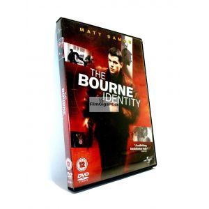 https://www.filmgigant.cz/4788-38437-thickbox/agent-bez-minulosti-jason-bourne-1-dvd-bazar.jpg