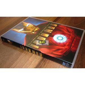 https://www.filmgigant.cz/4789-33519-thickbox/iron-man-1-ironman-1-iron-man-1-2dvd-ultimatni-edice-marvel-disney-dvd-bazar.jpg