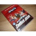 Zběsilá jízda (DVD) (Bazar)