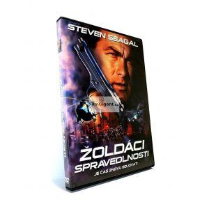 https://www.filmgigant.cz/4792-38158-thickbox/zoldaci-spravedlnosti-dvd-bazar.jpg