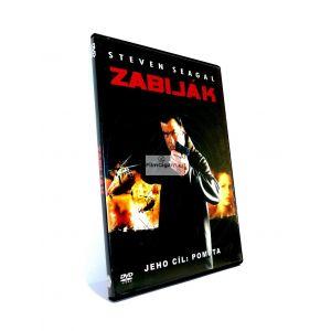https://www.filmgigant.cz/4793-38440-thickbox/zabijak-dvd-bazar.jpg