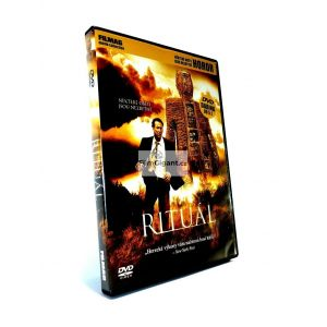 https://www.filmgigant.cz/4795-37917-thickbox/ritual-edice-filmag-movie-collection-dvd-bazar.jpg