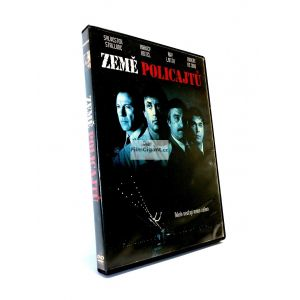 https://www.filmgigant.cz/4796-38441-thickbox/zeme-policajtu-edice-sport-filmy-pro-nas-chlapy-dvd-bazar.jpg