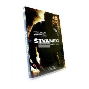 https://www.filmgigant.cz/4797-37261-thickbox/stvanec-2003-edice-sport-filmy-pro-nas-chlapy-dvd-bazar.jpg