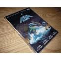 Asia: in Concert (DVD) (Bazar)