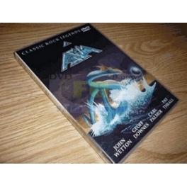 https://www.filmgigant.cz/4798-1208-thickbox/asia-in-concert--edice-classic-rock-legends-dvd-bazar.jpg