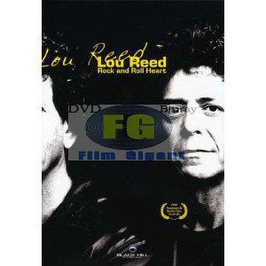 https://www.filmgigant.cz/4800-20562-thickbox/lou-reed-rock-and-roll-heart-dvd.jpg