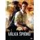 Válka špiónů (Špión) (DVD)