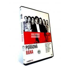 https://www.filmgigant.cz/4802-38443-thickbox/poradna-rana-dvd-bazar.jpg